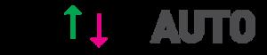 Revisioni Auto Logo