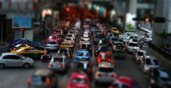 traffico-800x500_c